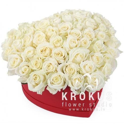 Букет цветов зимой я счастлива, цветочный магазин брянск каталог товаров на визите