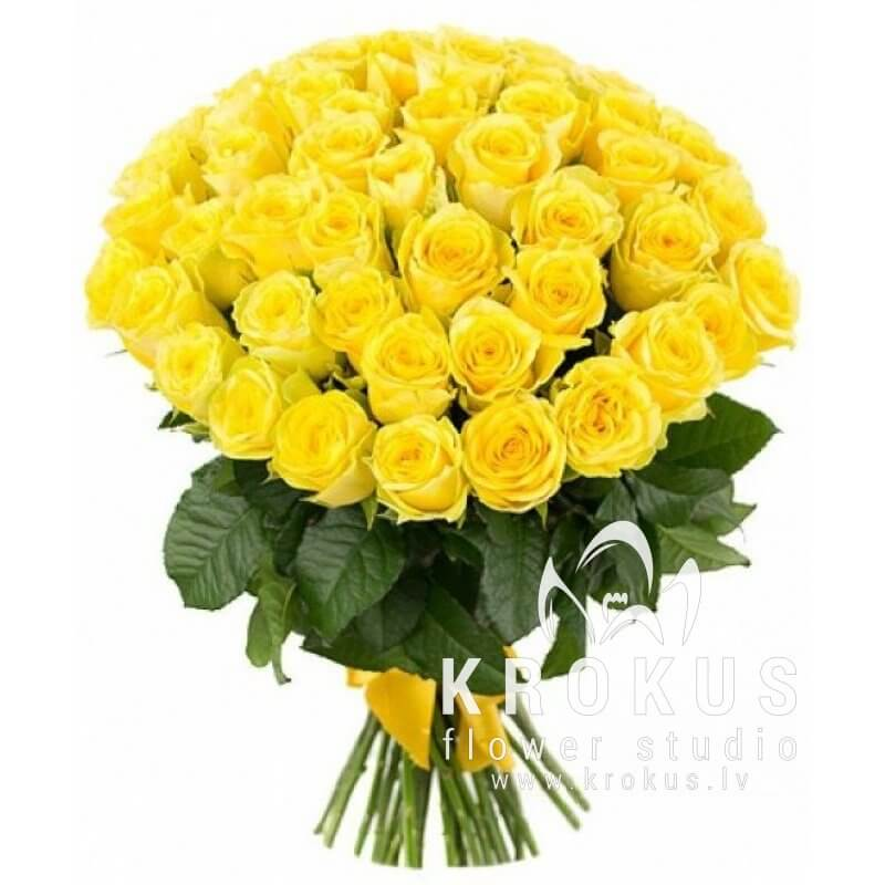 Yellow rose bouquet is the best bouquets with delivery in riga and yellow rose bouquet is the best bouquets with delivery in riga and across latvia now you can order flowers with delivery in riga quickly and mightylinksfo