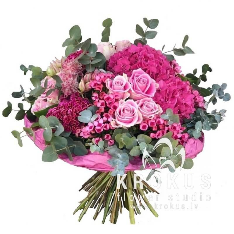Заказы выпускной, доставка цветов в город риге круглосуточная
