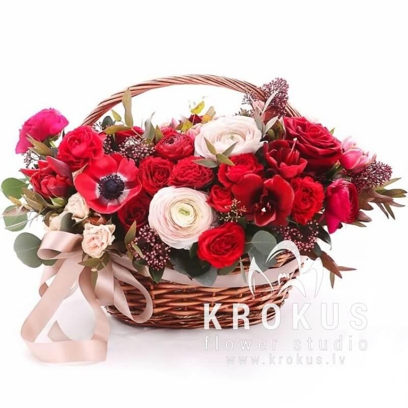 Круглосуточная заказ и доставки цветов спб, цветы дню