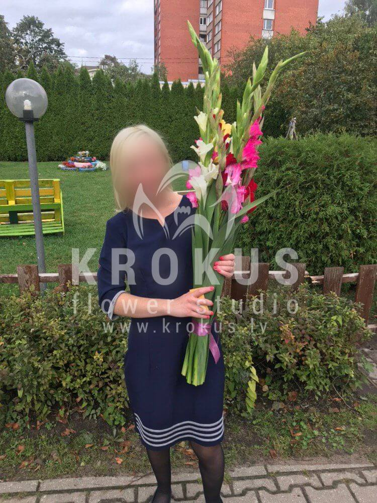 Доставка цветов в город риге круглосуточная, невесты